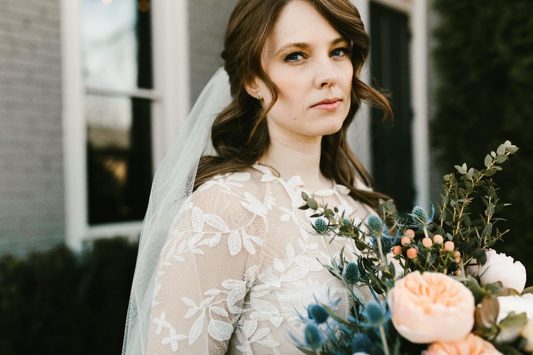lovely bride.jpeg
