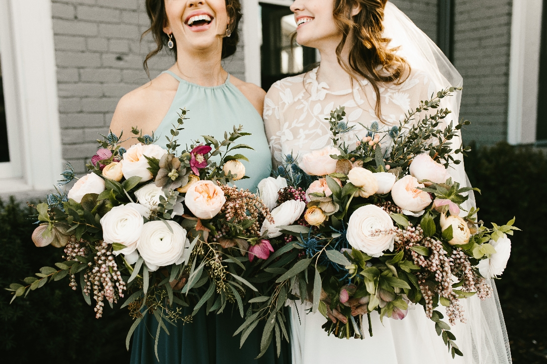 wedding bouquets.jpeg