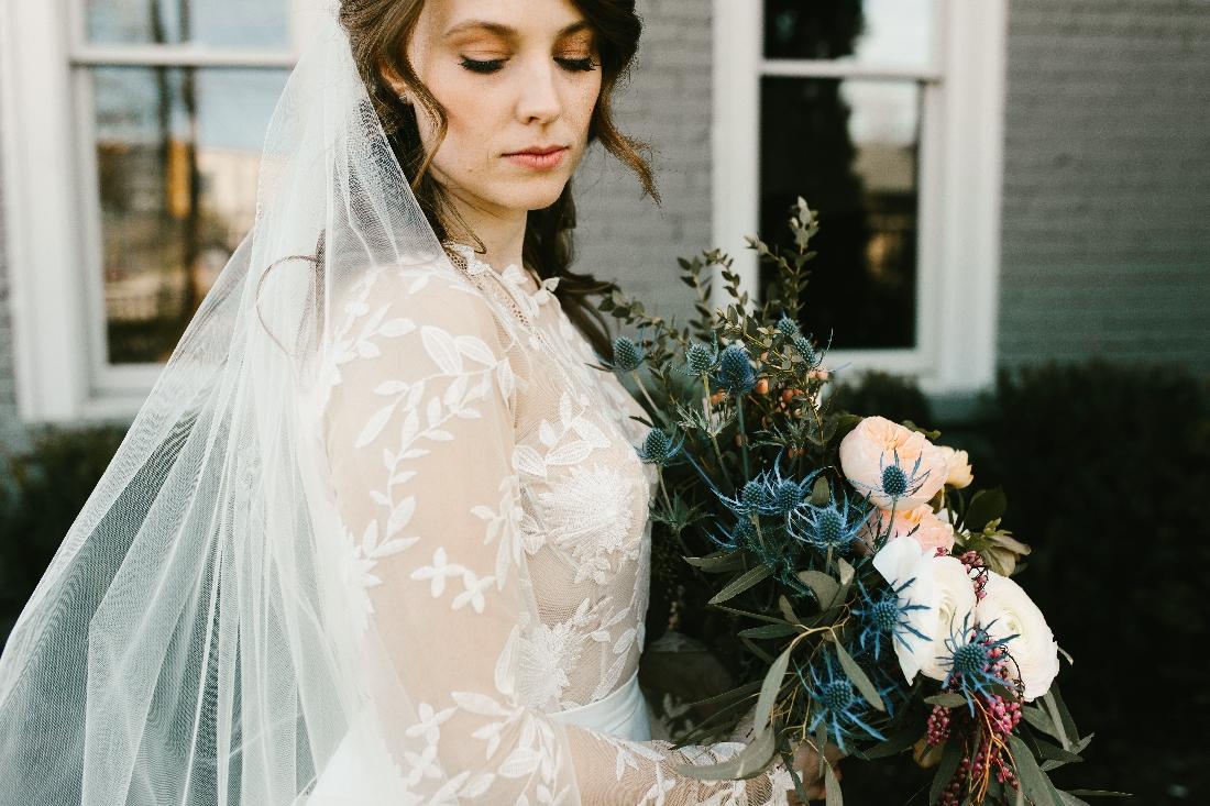 wedding bride.jpeg