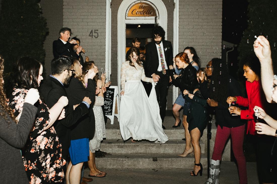 wedding exit.jpeg