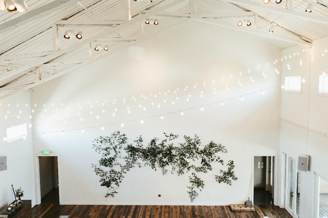 wedding greenery wall.jpeg