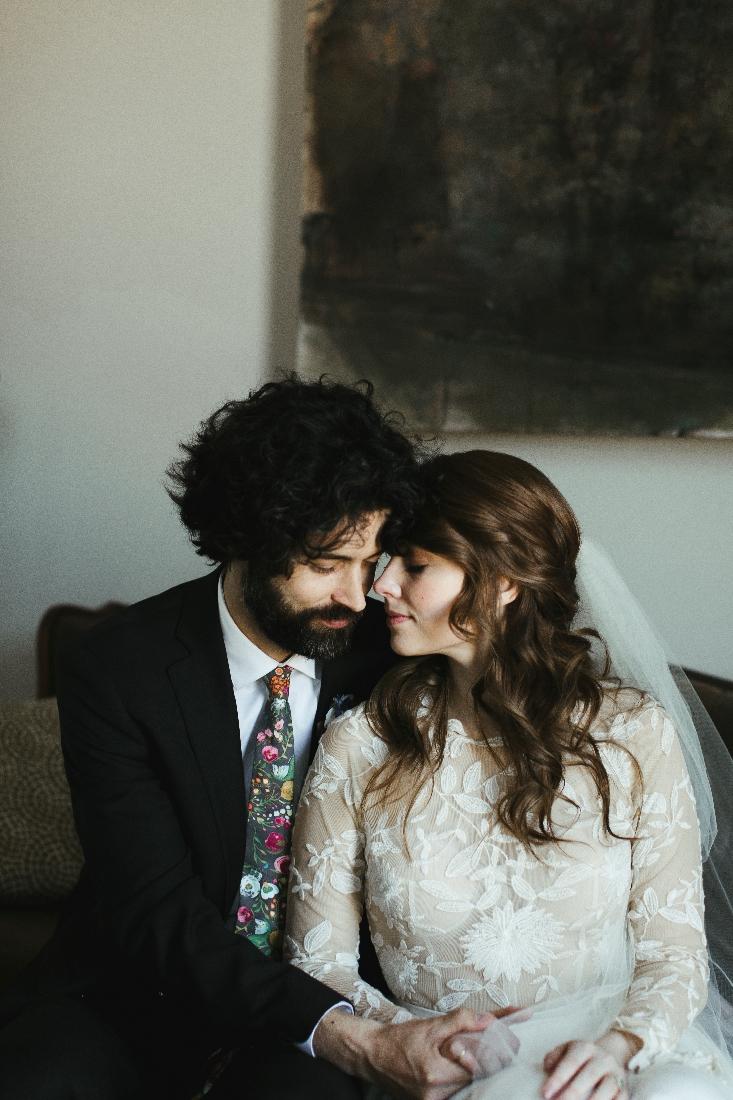 sweet moment bride and groom.jpeg