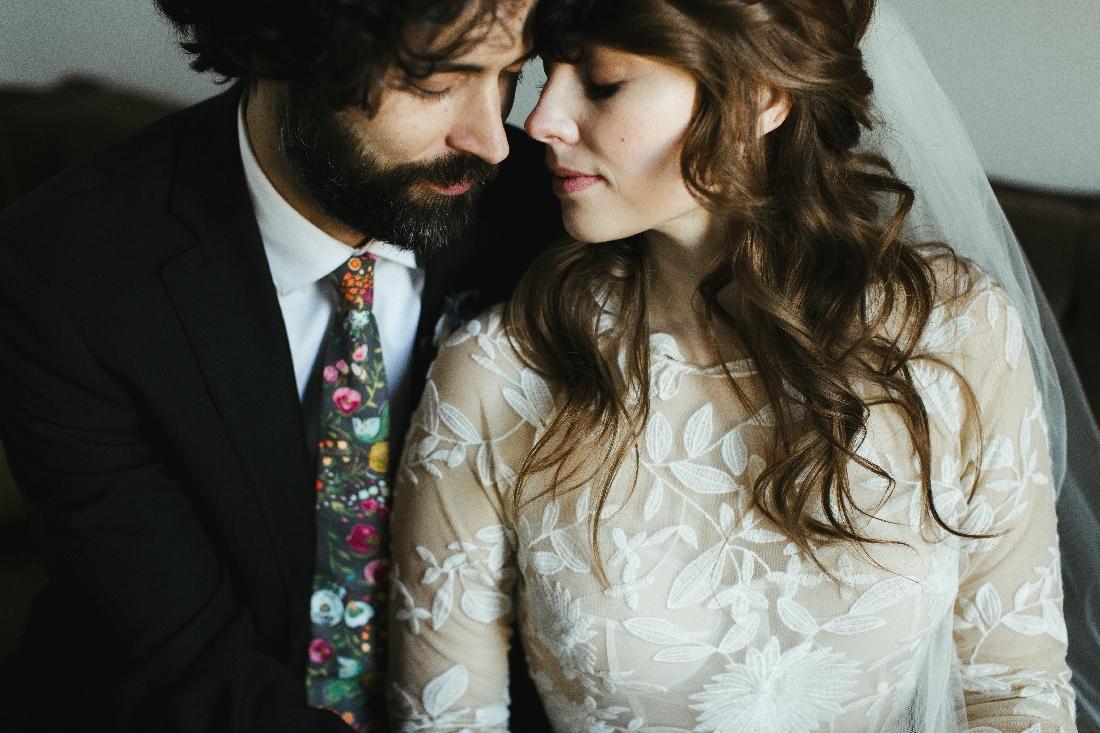 WhitneyAvery_couple-115.jpg.jpeg