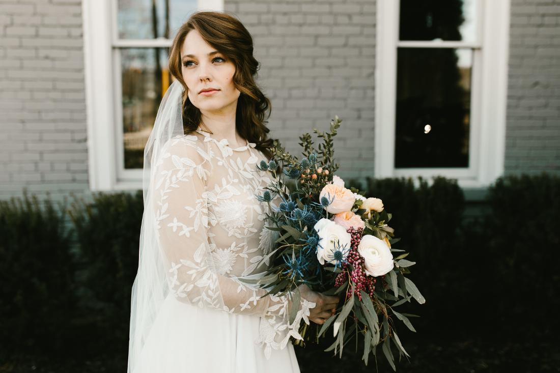 bride with bouquet.jpeg
