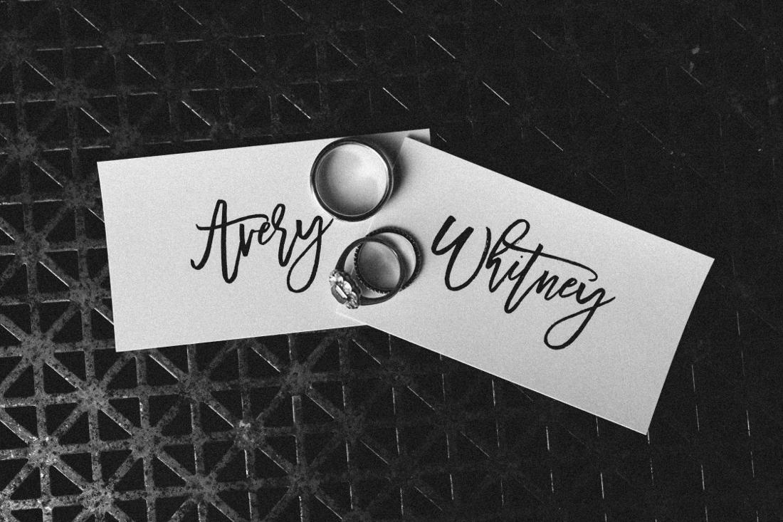bride groom escort card rings.jpeg