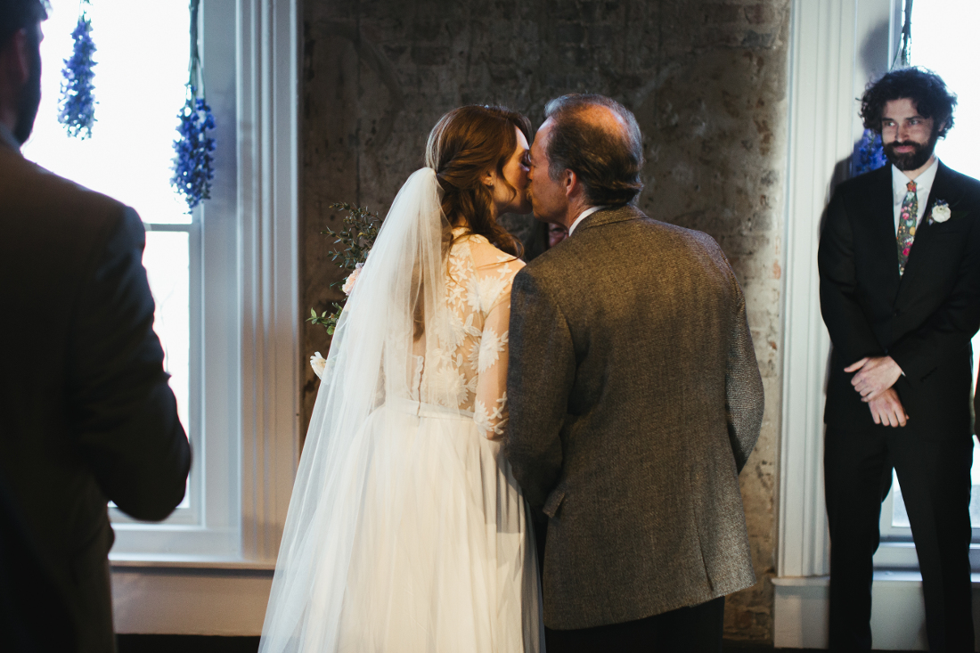 bride kiss by father.jpeg
