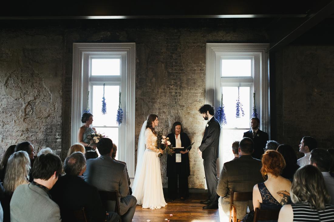 wedding ceremony intimate.jpeg