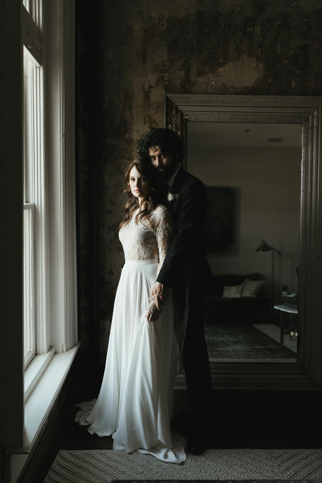 quiet moment bride groom.jpeg