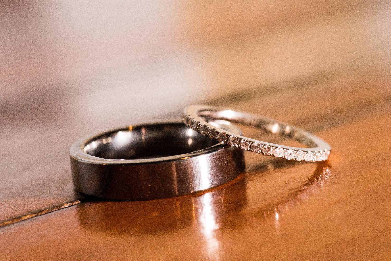 engagement bride groom rings.png