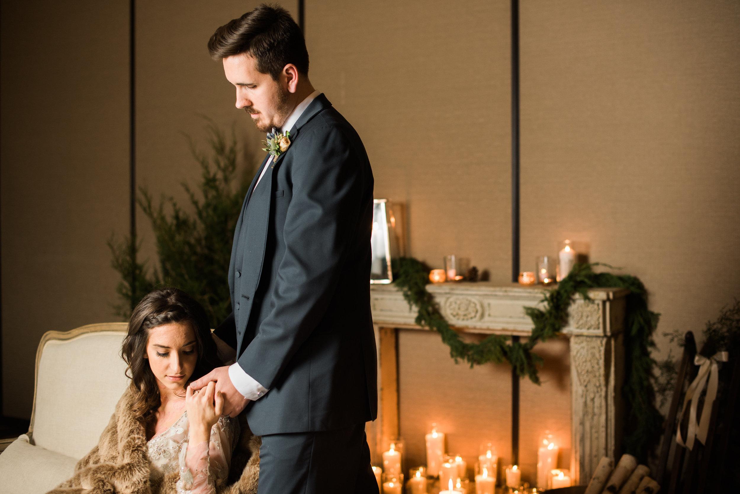 couple fireplace candlelight .jpg