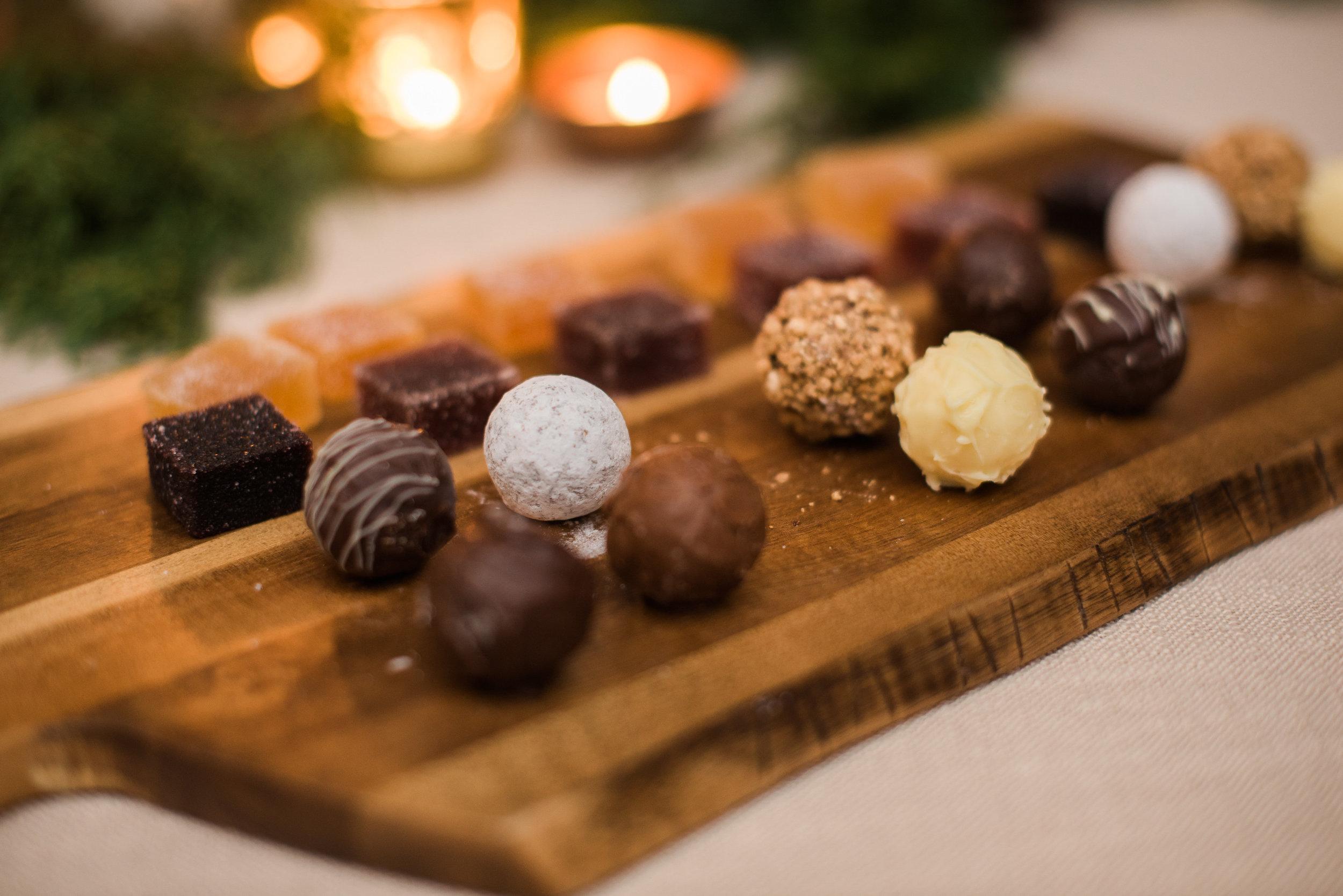chocolate truffles.jpg