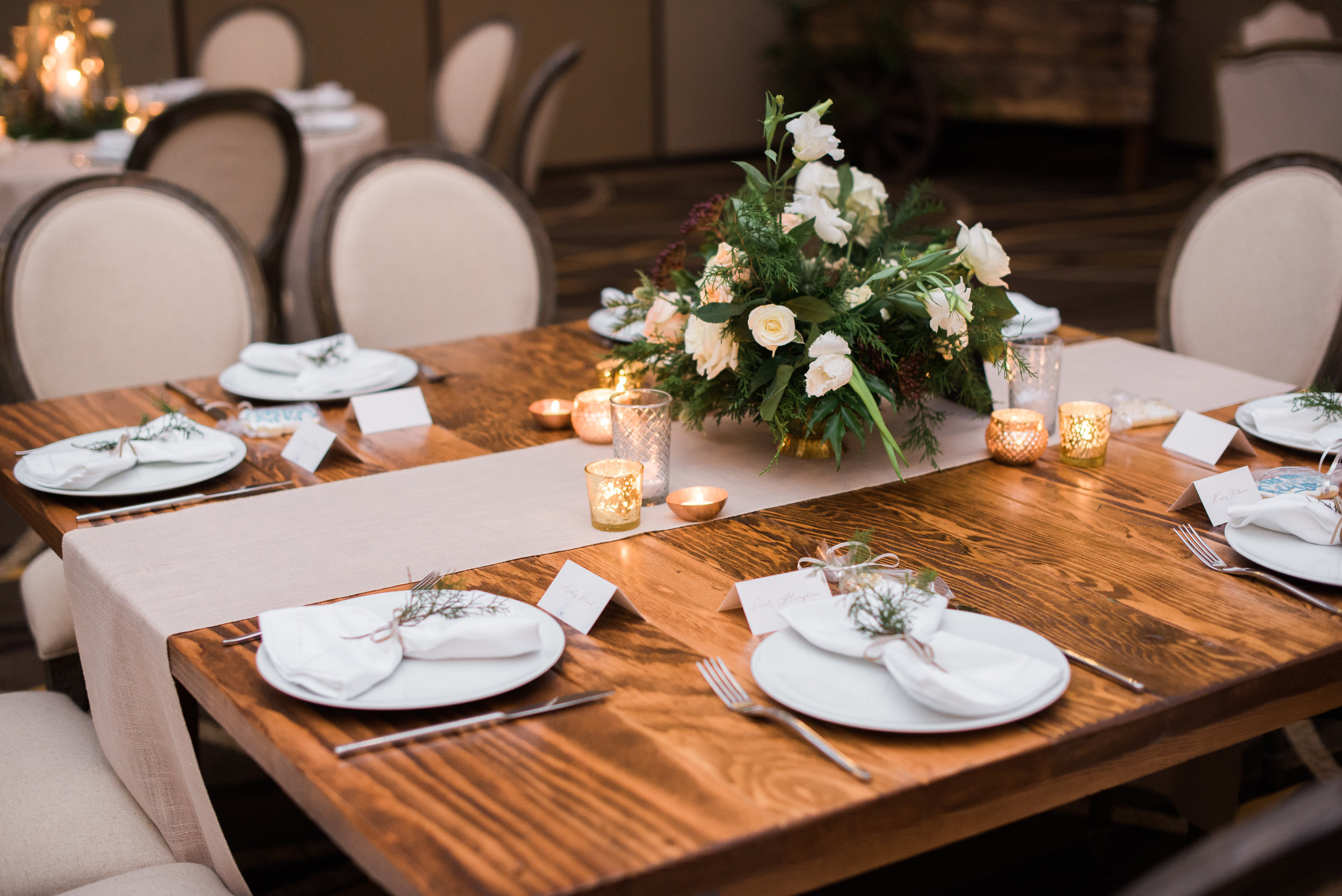 farm table white flowers.jpg