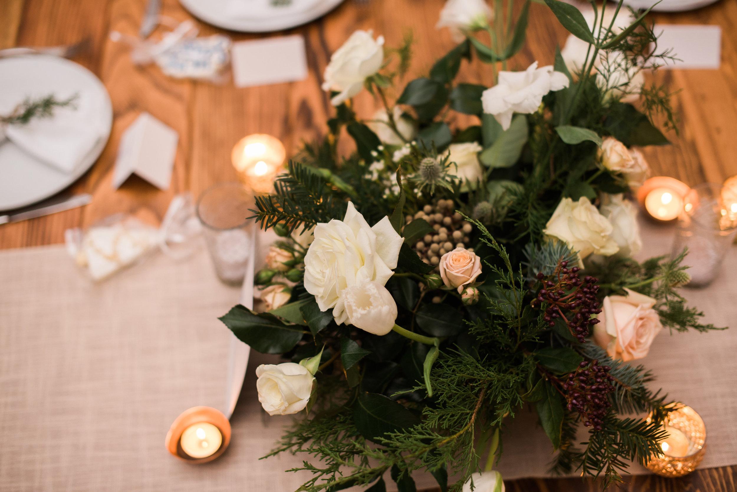 white christmas florals.jpg