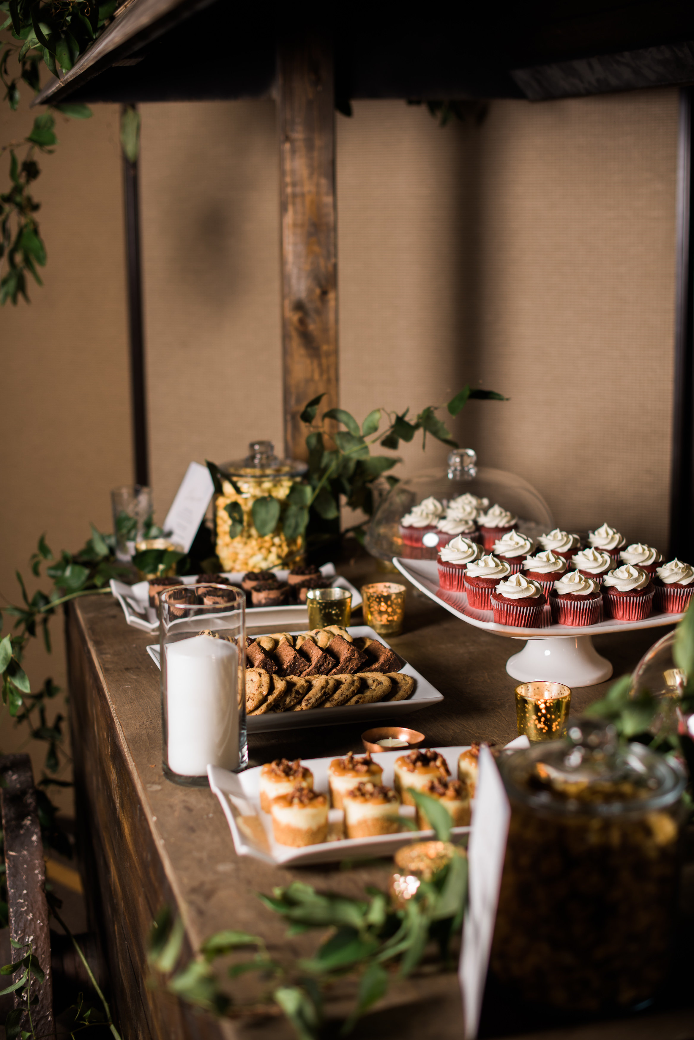 wooden dessert cart.jpg