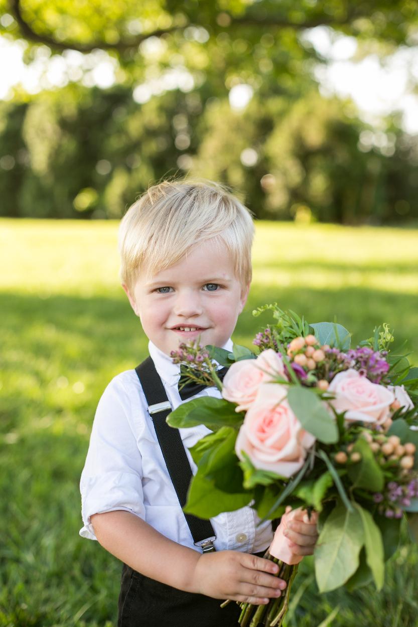 ringbearer holding bouquet.jpeg