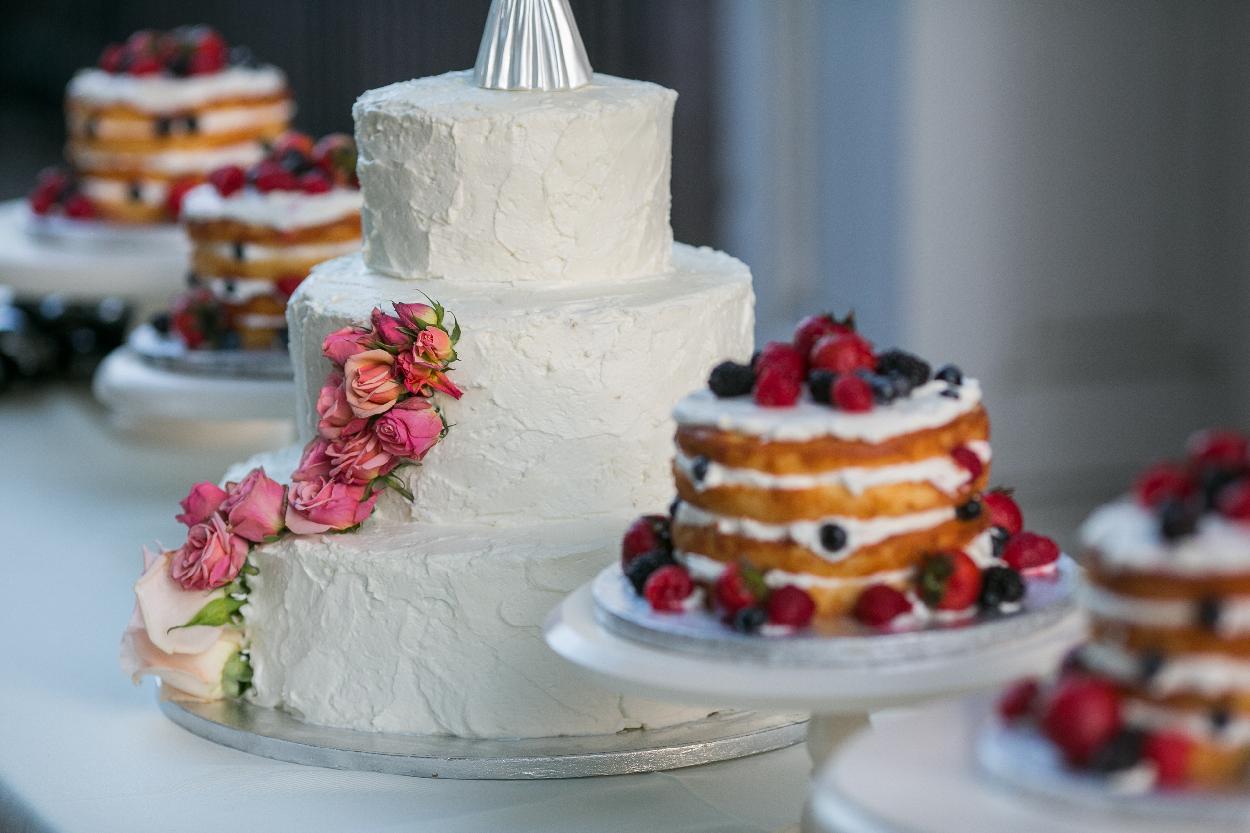 cake buffet berries.jpeg