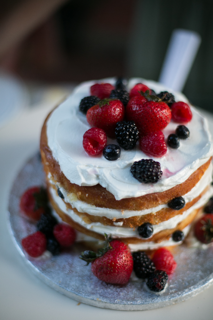 berry shortcake naked cake.jpeg