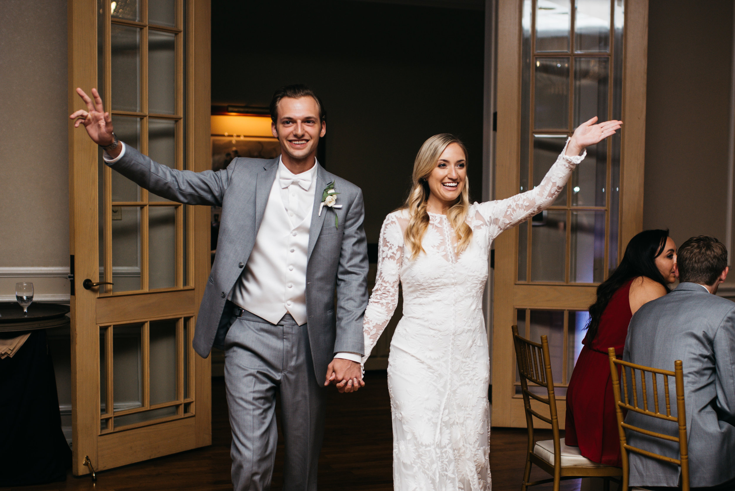 wedding grand entrance.jpg