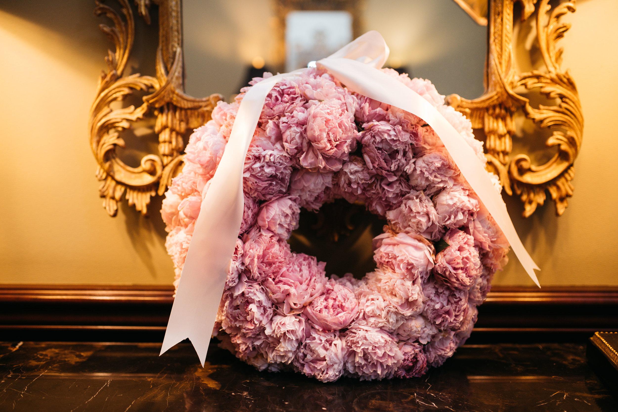 pink floral wreath roses.jpg