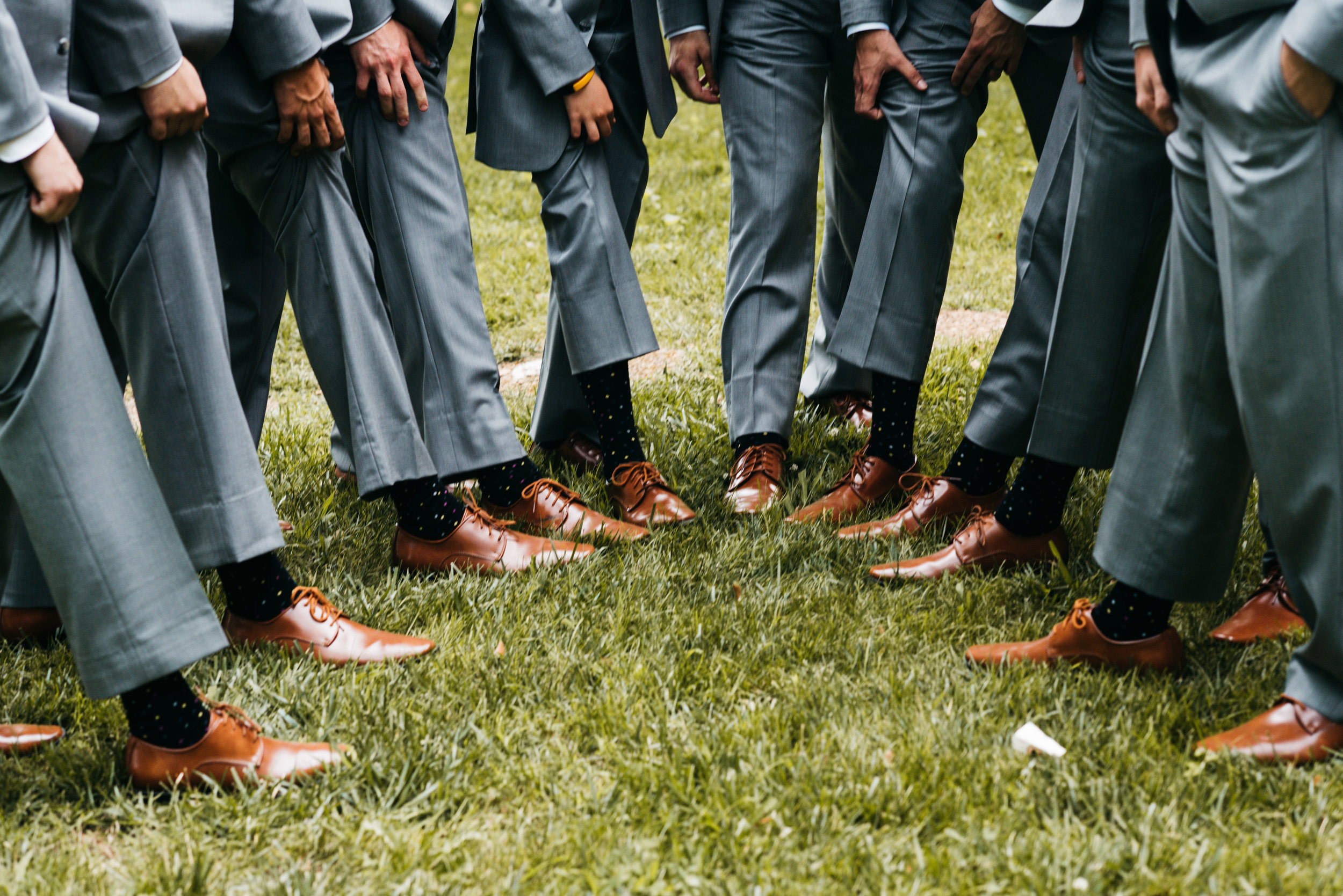 groomsmen shoes.jpg