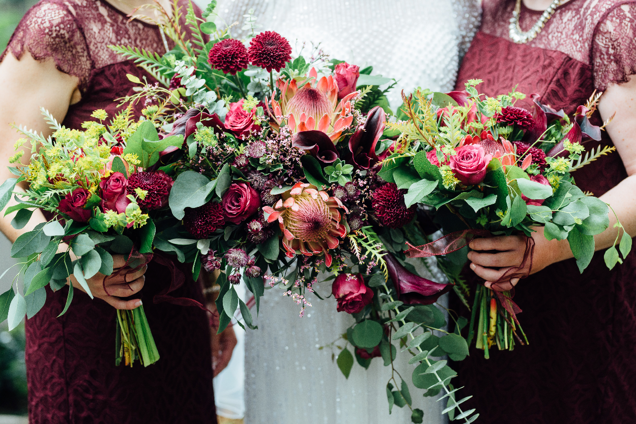 boho bouquet.jpeg