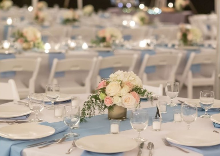 blue and blush wedding reception.JPG