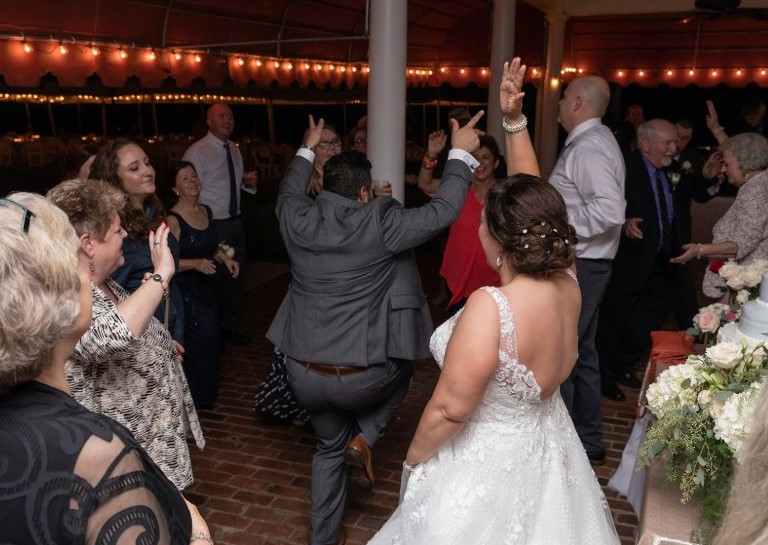 dancing at wedding reception.JPG