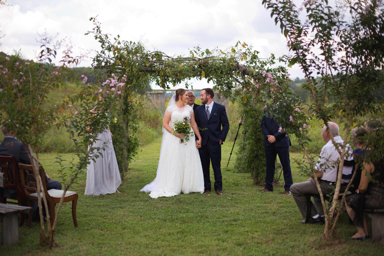 bride and groom ceremony.jpg