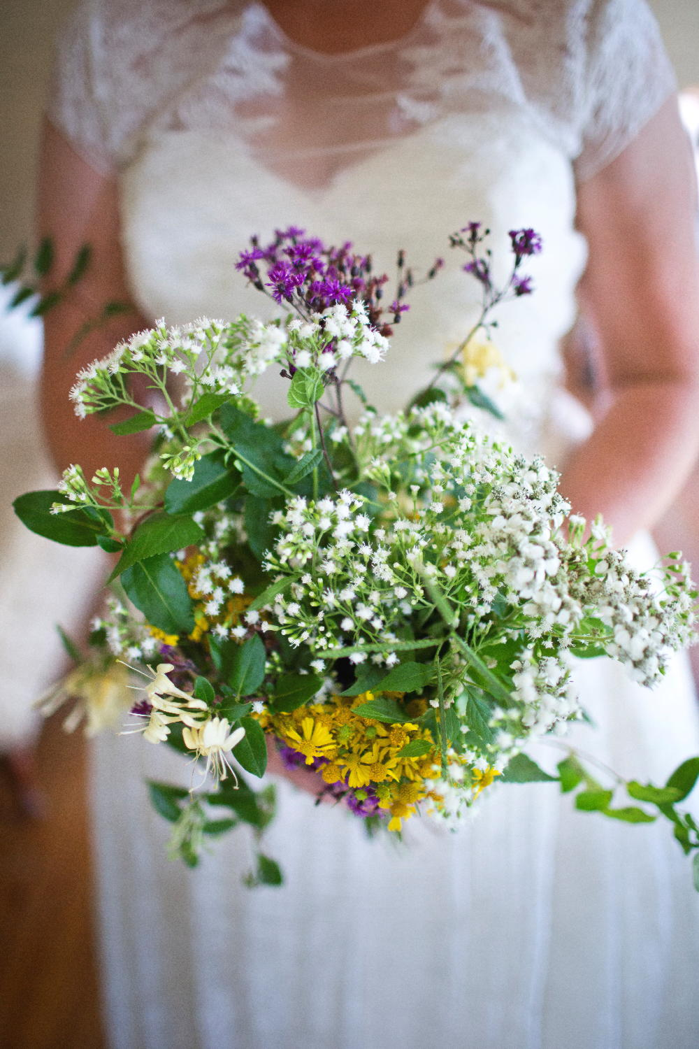 wildflower bouquet.jpg