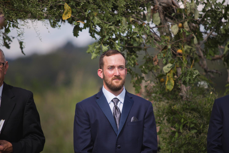 groom wedding ceremony.jpg