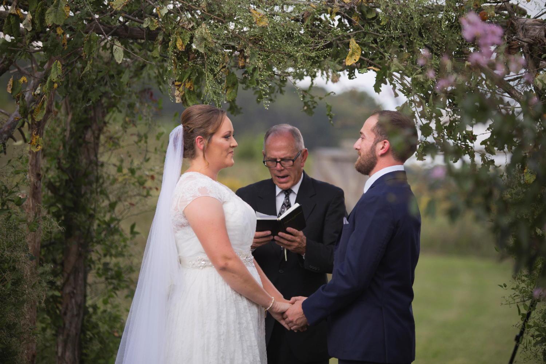 bride and groom wedding ceremony.jpg