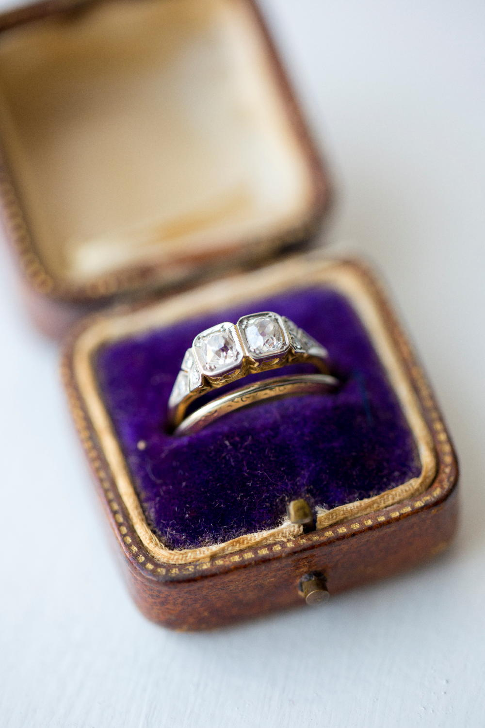 wedding ring set.jpg