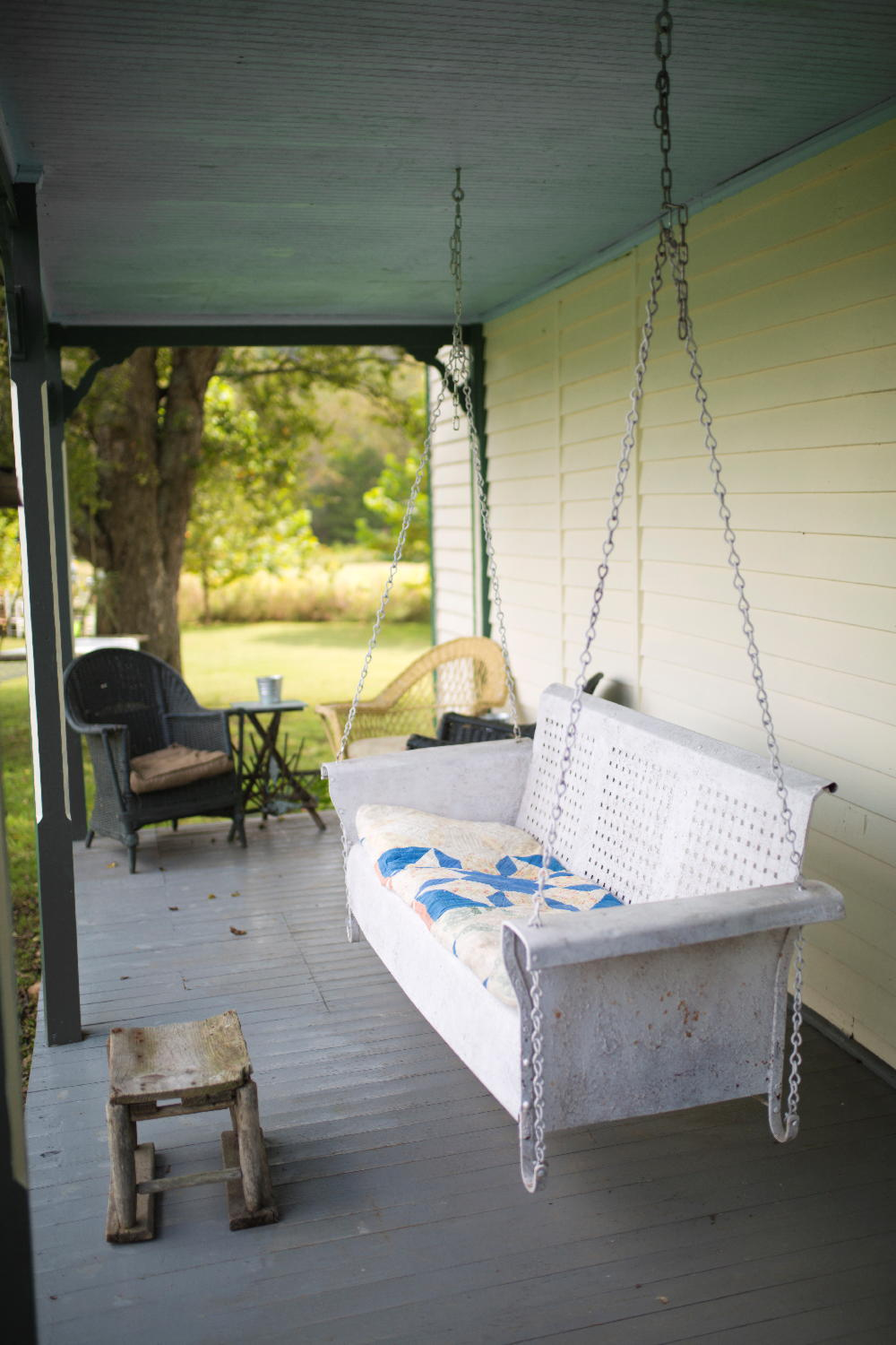 front porch swing.jpg