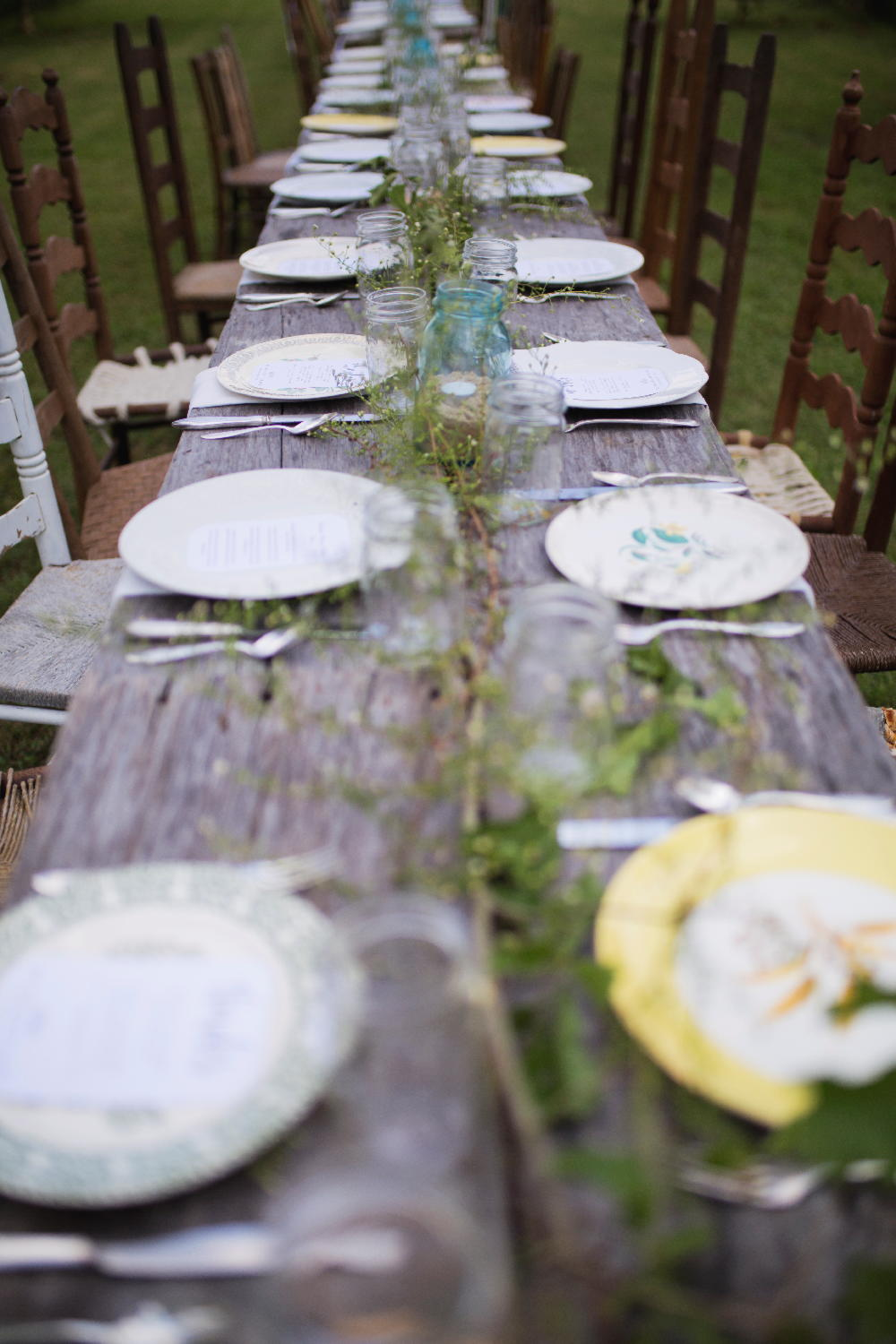 vintage farm table.jpg