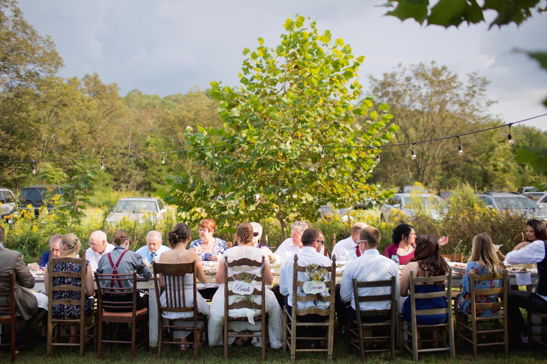small intimate wedding reception.jpg