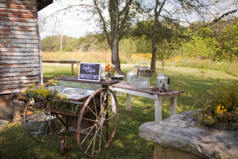 bar vintage wagon.jpg