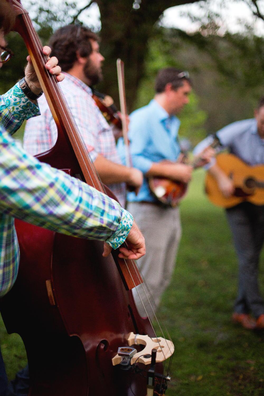 bluegrassband.jpg