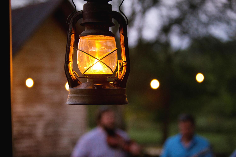reception lantern.jpg