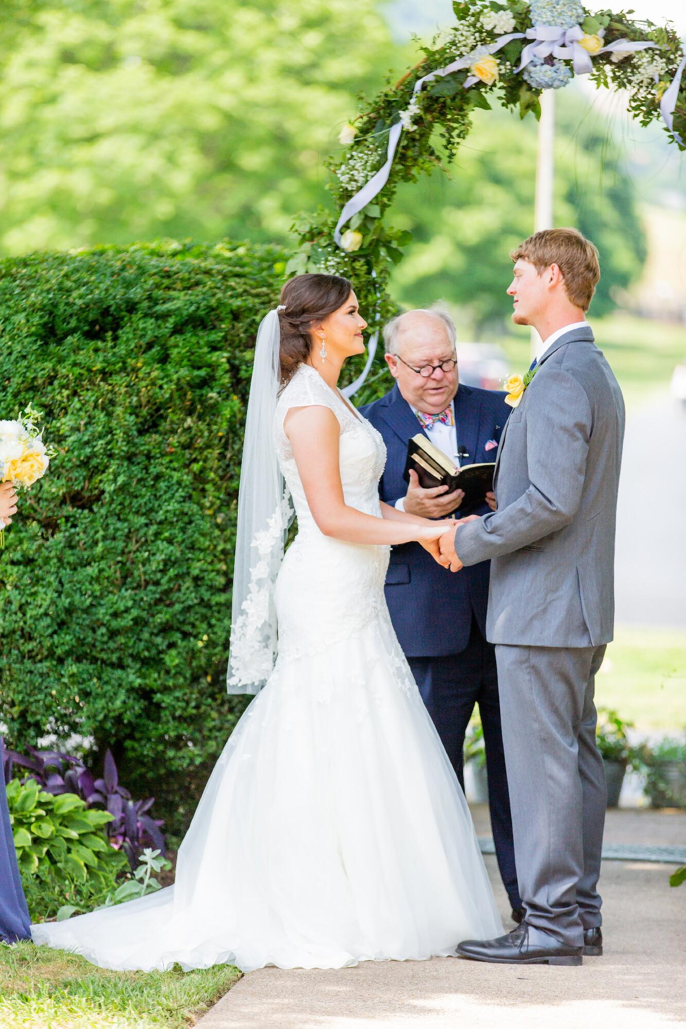 wedding ceremony(1).jpeg