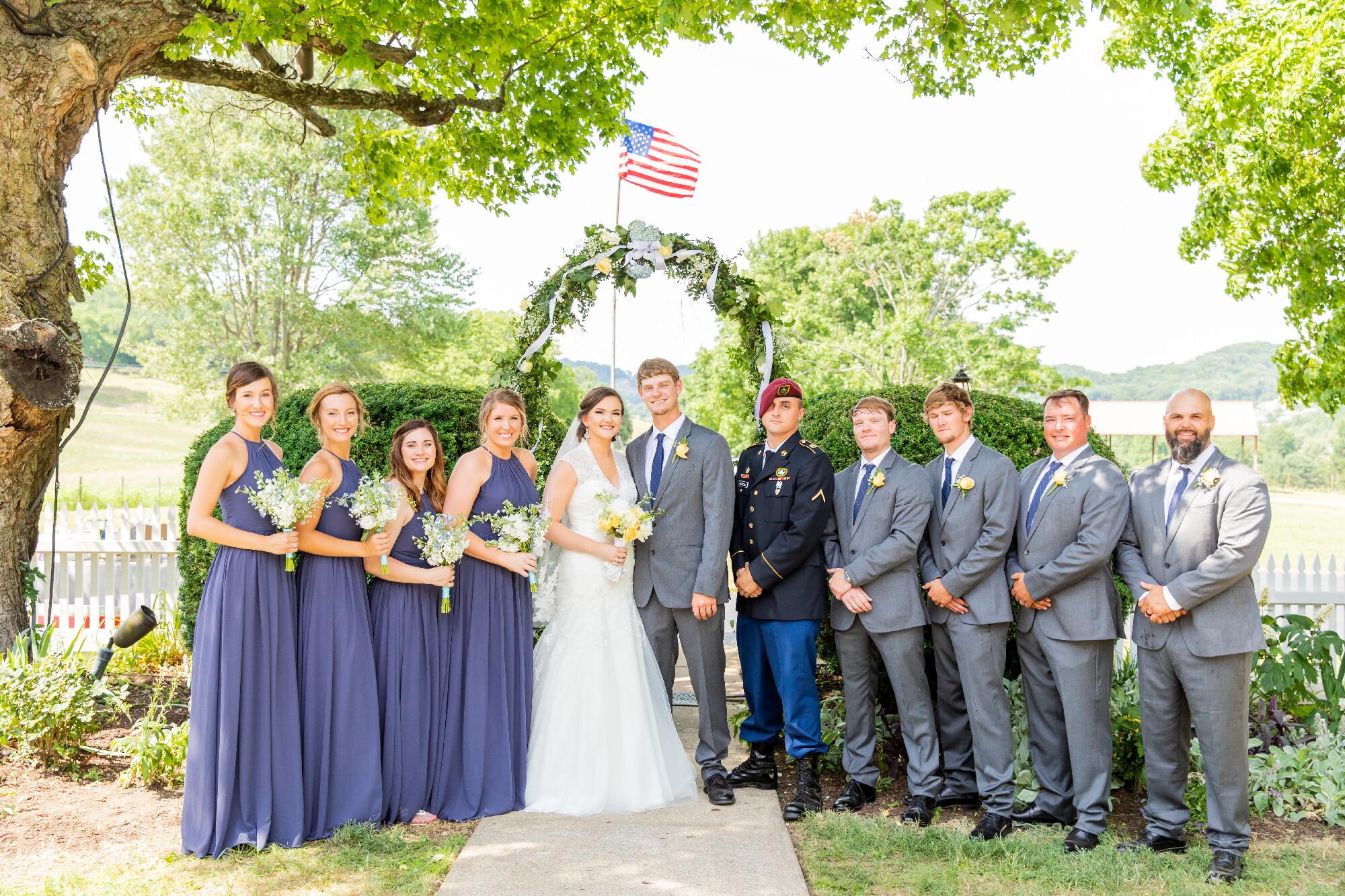 bridal party(1).jpeg