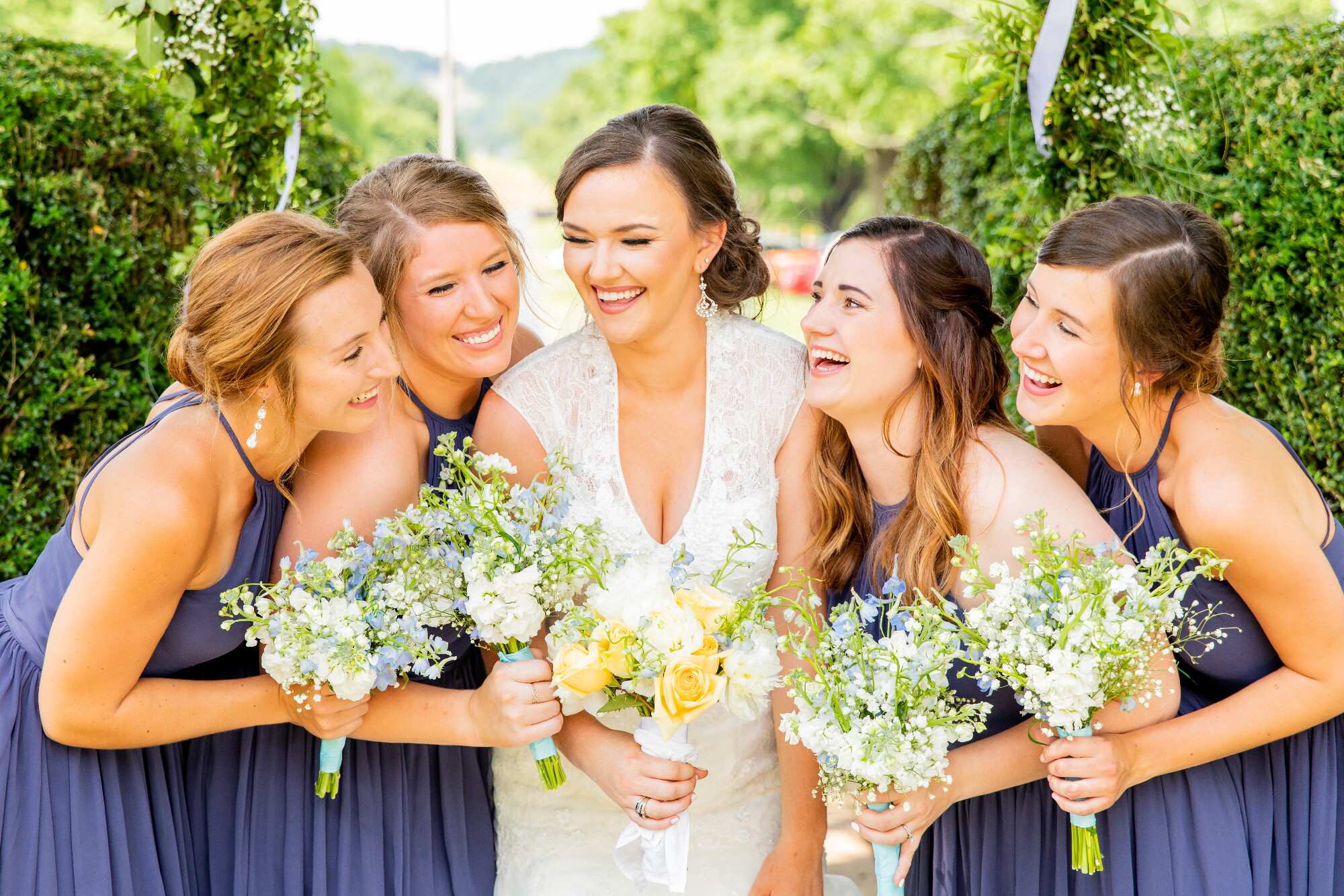 bridesmaids(1).jpeg