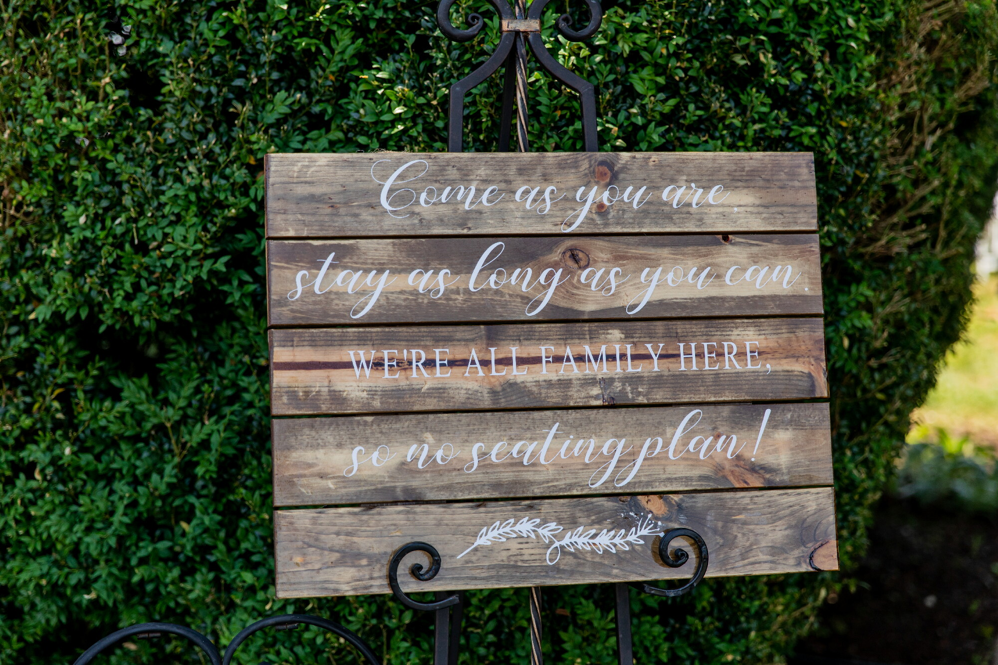 wooden wedding sign(1).jpeg