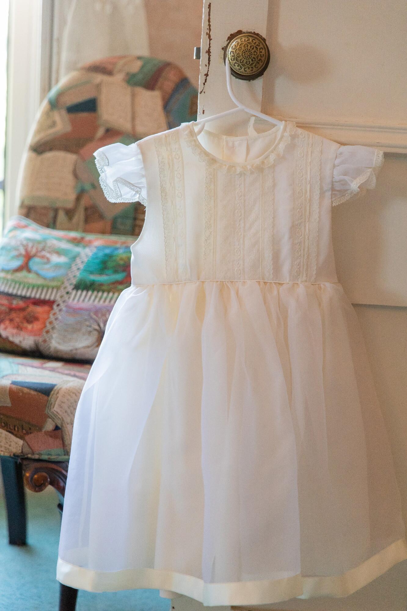 handmade flowergirl dress(1).jpeg