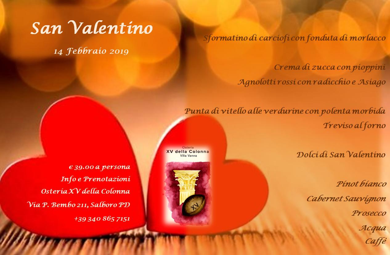 san valentino.png