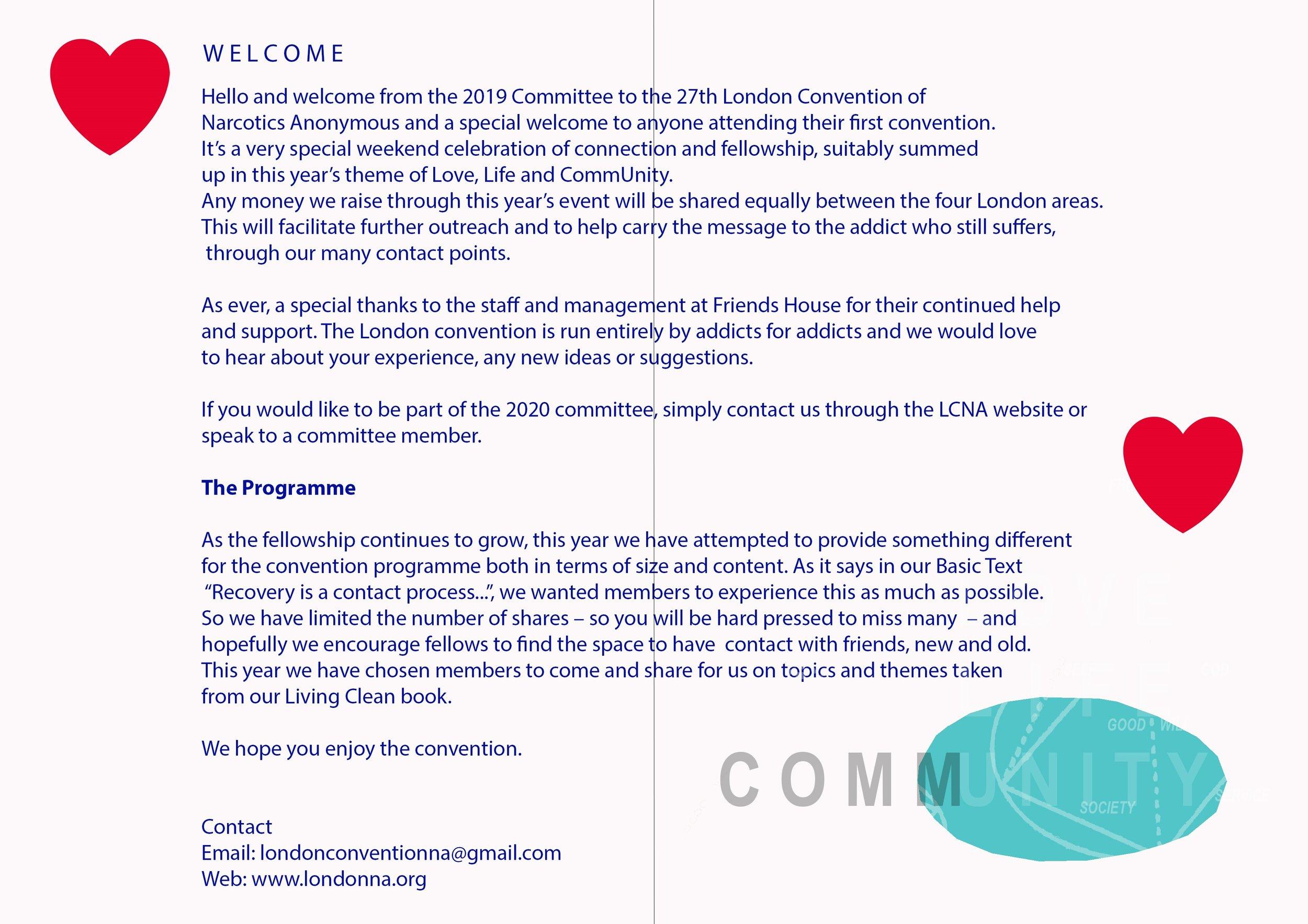 2019 Convention Programme 3.jpg