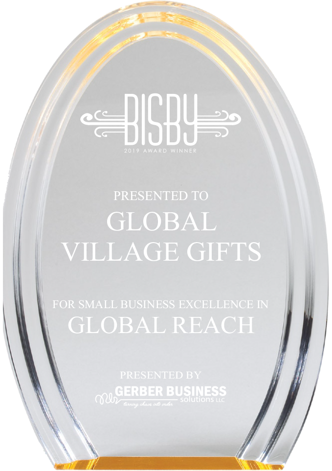BISBY Global Village Gifts.png