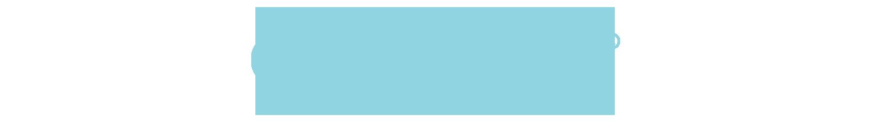 epicuren discovery logo