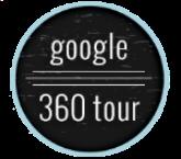 google 360 icon