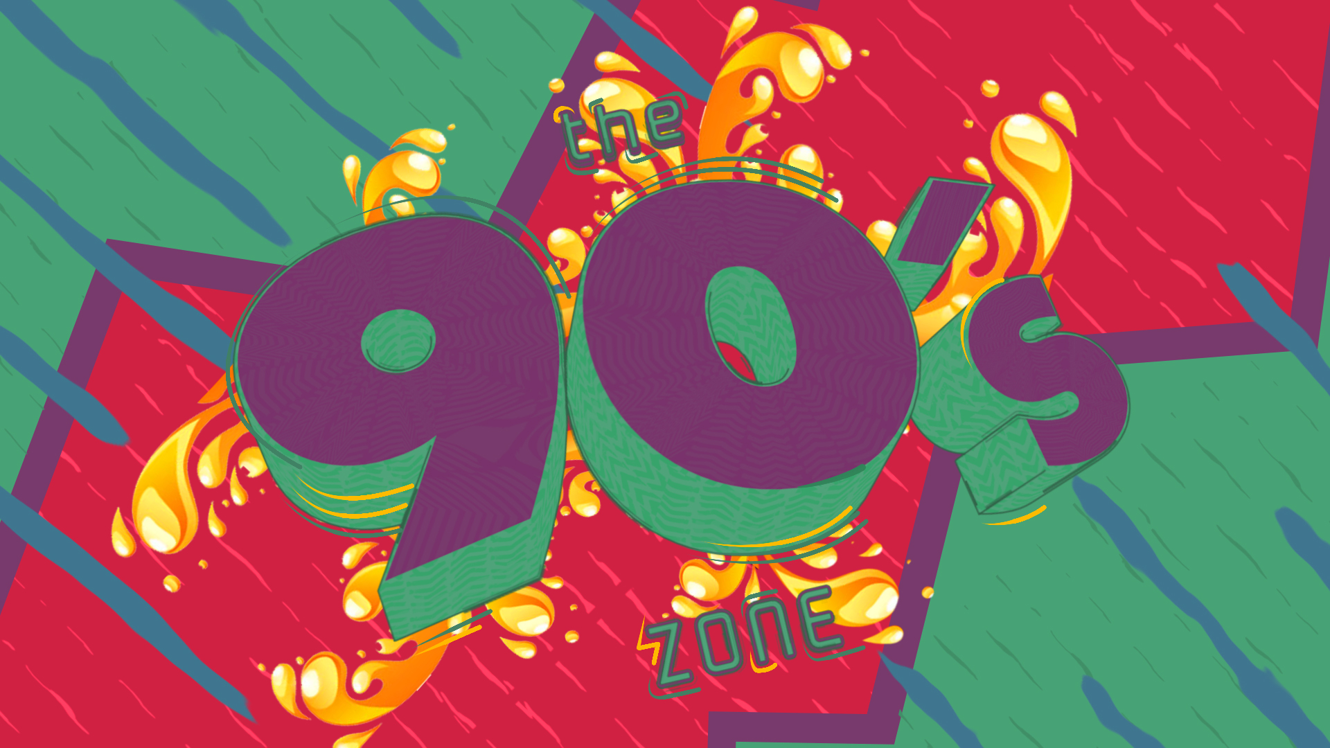 90's_zone_1080.jpg