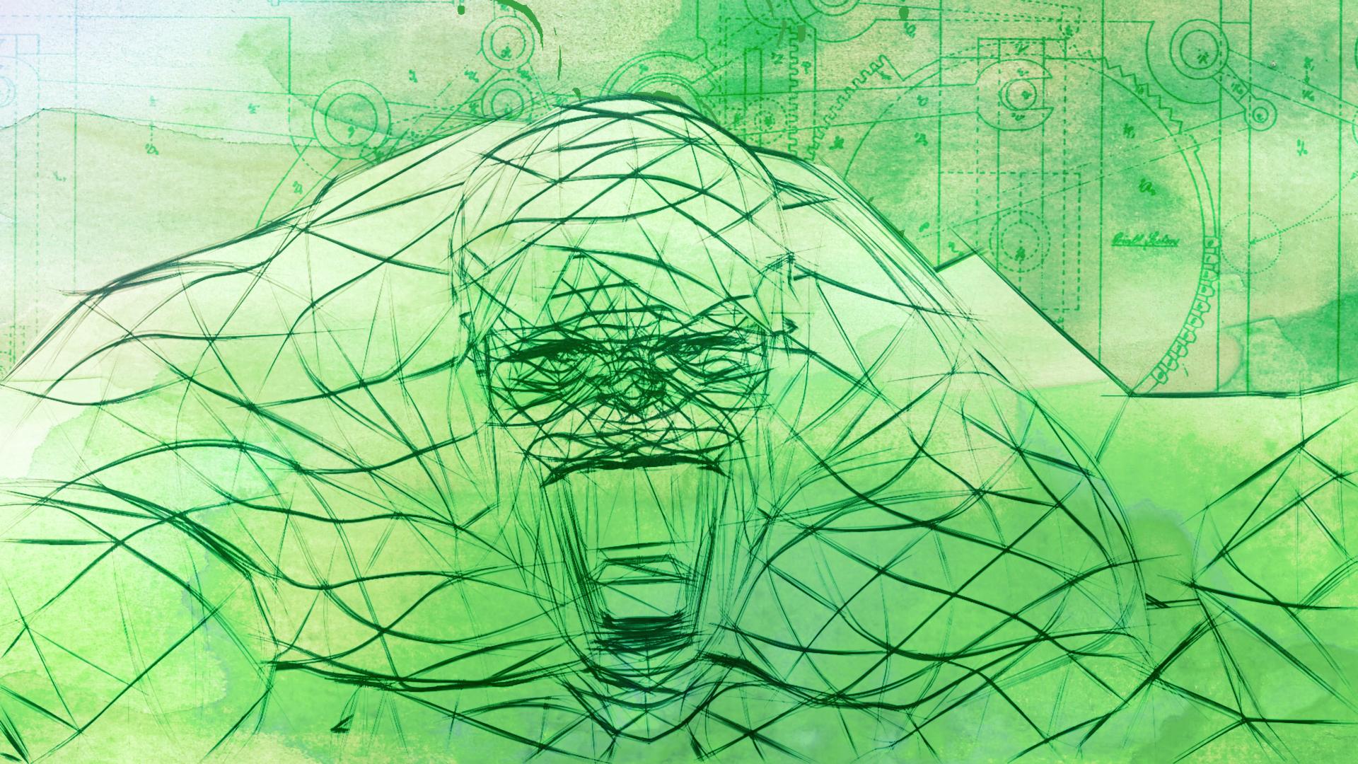 hulk scream1_16_9.jpg